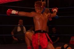 Irjad Fight 2